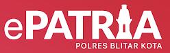 logo ePatria