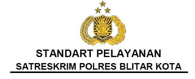 logo skck